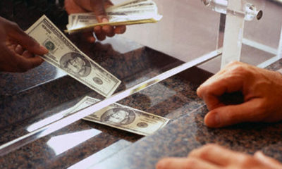 Feds: Attorneys Should Use Discretion When Prosecuting Cannabis-Related Banking Offenses