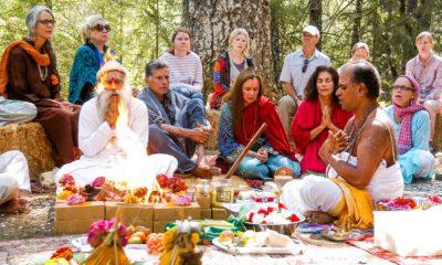 Swami Select: Sun, Moon & Star Grown