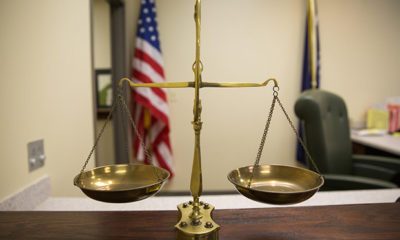 Federal Court Ruling Stands: DOJ Cannot Target MMJ Providers Operating Within State Law