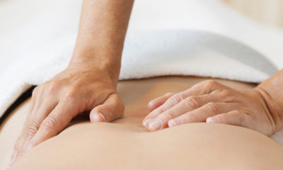 Mile High Massage Highlights the Healing Power of Topicals