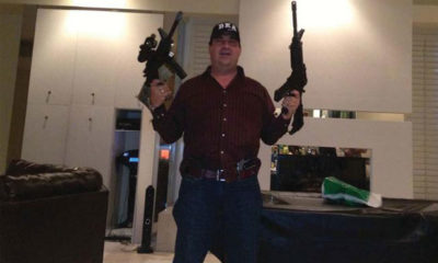 Single Arrest Made in Denver Dispensary Raids