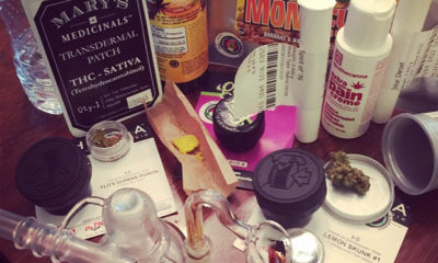 Cannabis Tourism in Colorado With My 420 Tours
