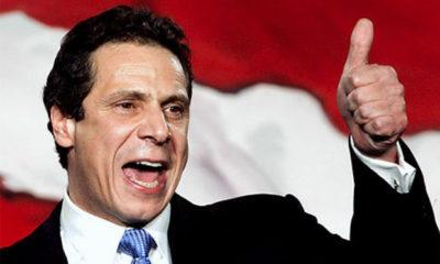 NY Poised to Legalize Medical Marijuana
