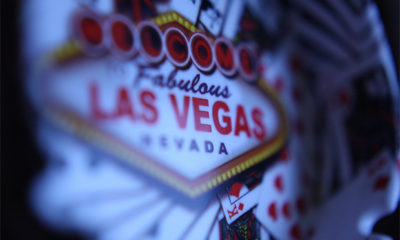 MJ Business Conference Brings Cannabis to Las Vegas